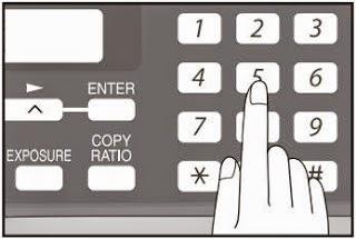 keyboard sharp