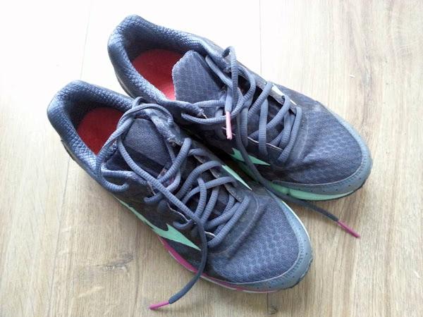 Comment bien choisir ses chaussures de running ?