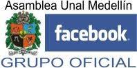 Grupo Oficial Facebook