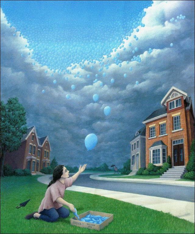 رسومات إبداعية تحيّر العقل aweinspiring_surrealistic_paintings_640_high_07.jpg