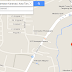 Cara Memasang Embed Code Google Map Di Blog ^