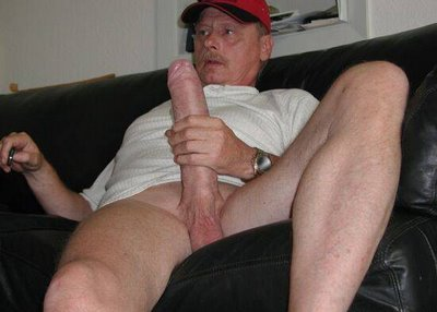 Old man pissing with his penis porn movie