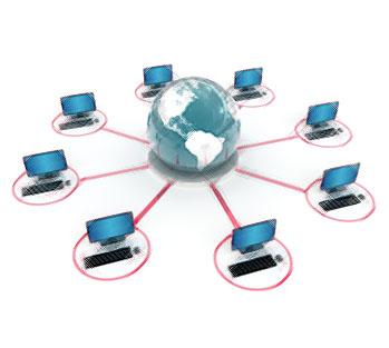 http://2.bp.blogspot.com/-zpIhoOzdv8E/TmeMF9xWghI/AAAAAAAAAoM/qaOVr77vECg/s1600/web-hosting.jpg