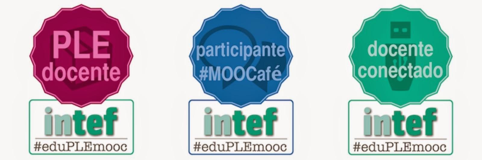 #eduPLEdocente