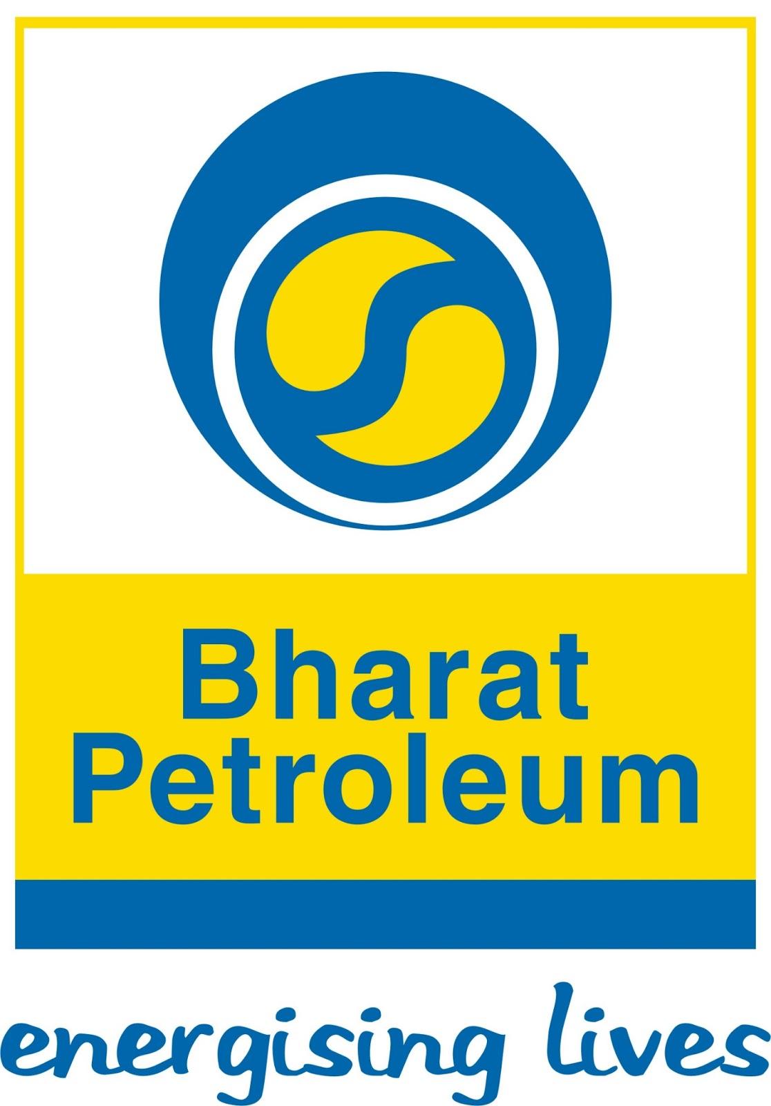 bharat petroleum hiring experienced professionals 1 2