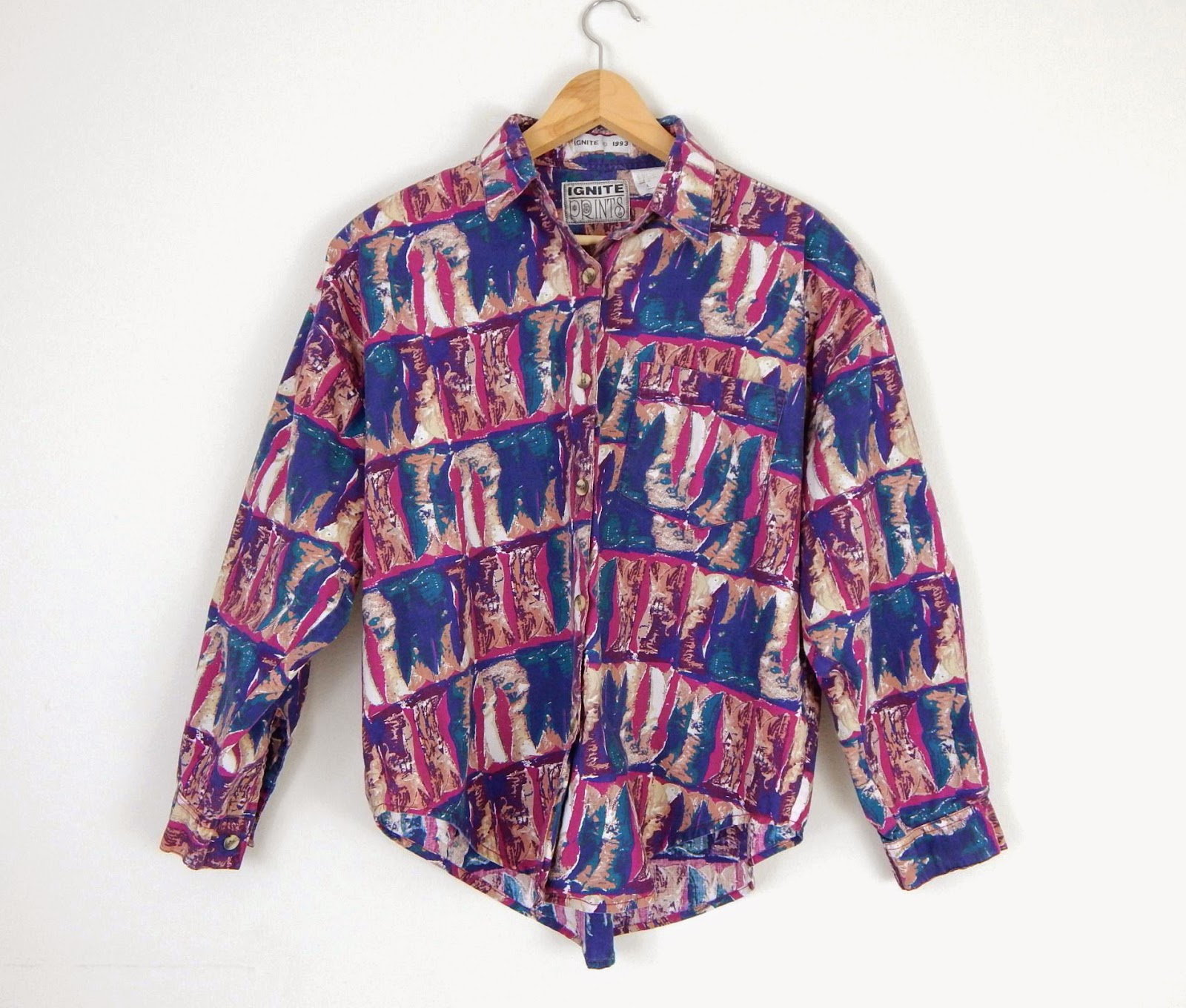https://www.etsy.com/listing/208789066/vintage-90s-oversize-button-up-collared?ref=shop_home_active_6