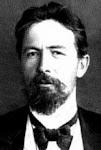 Anton Tcheckhov