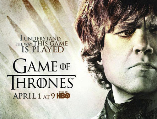 game of thrones s02e04