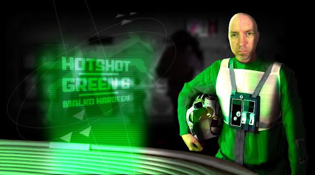 Green6.jpg