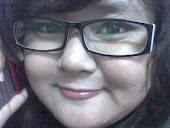 my cute sister