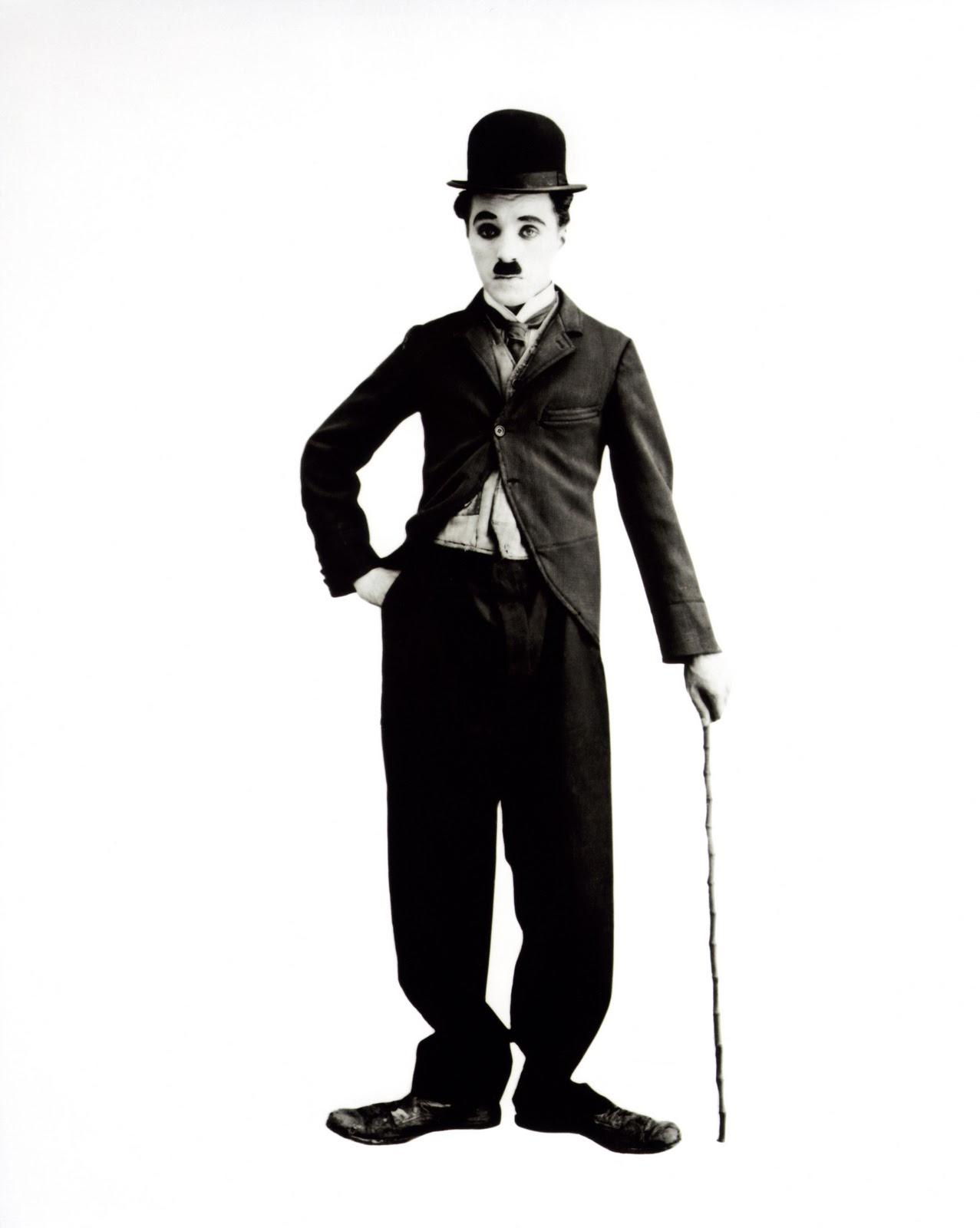 http://2.bp.blogspot.com/-zpO-wJ8xgvI/T2L-S6F-ObI/AAAAAAAAA10/v8KZOO3yZzM/s1600/Charlie+Chaplin.jpg