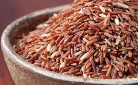 rode rijst gist bijwerkingen