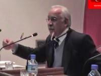 Sadi Somuncuoğlu