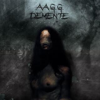 A.A.G.G. Demente - El Código Del Diablo (prod. x Denezeta)