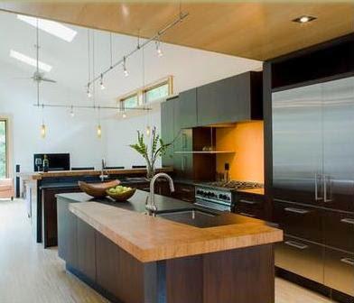 Fotos de Cocinas: cocinas zaragoza