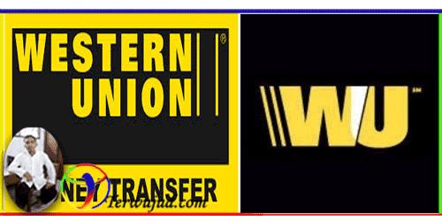 Adsense-Western Union