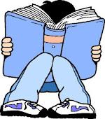 Estudar é preciso!!!