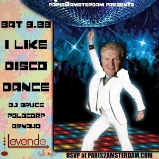 Disco-DanceBarr.jpg