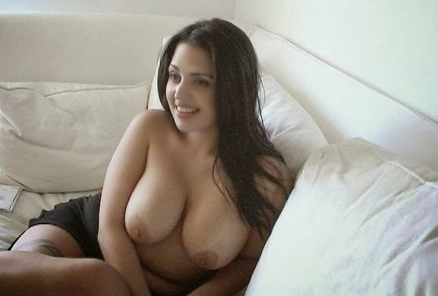 sexy hot sophie moone reveals her perky nice tits every man crav