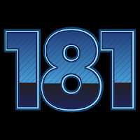 181.FM - Old School Hip Hop & RNB