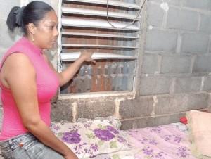 Feminicidios: Mujeres son muertas de forma desgarradora, agresores recurren a desmembramiento de órganos y mutilaciones