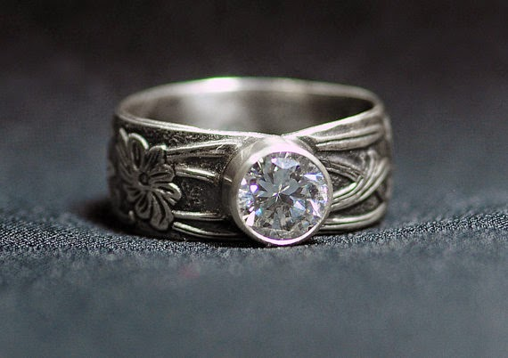 https://www.etsy.com/listing/200486898/sterling-silver-cz-imitation-diamond?ref=shop_home_feat_3