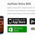 Buku Sekolah Elektronik Gratis dengan Aplikasi Android