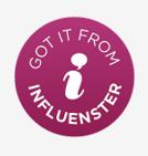 Influenster-click here