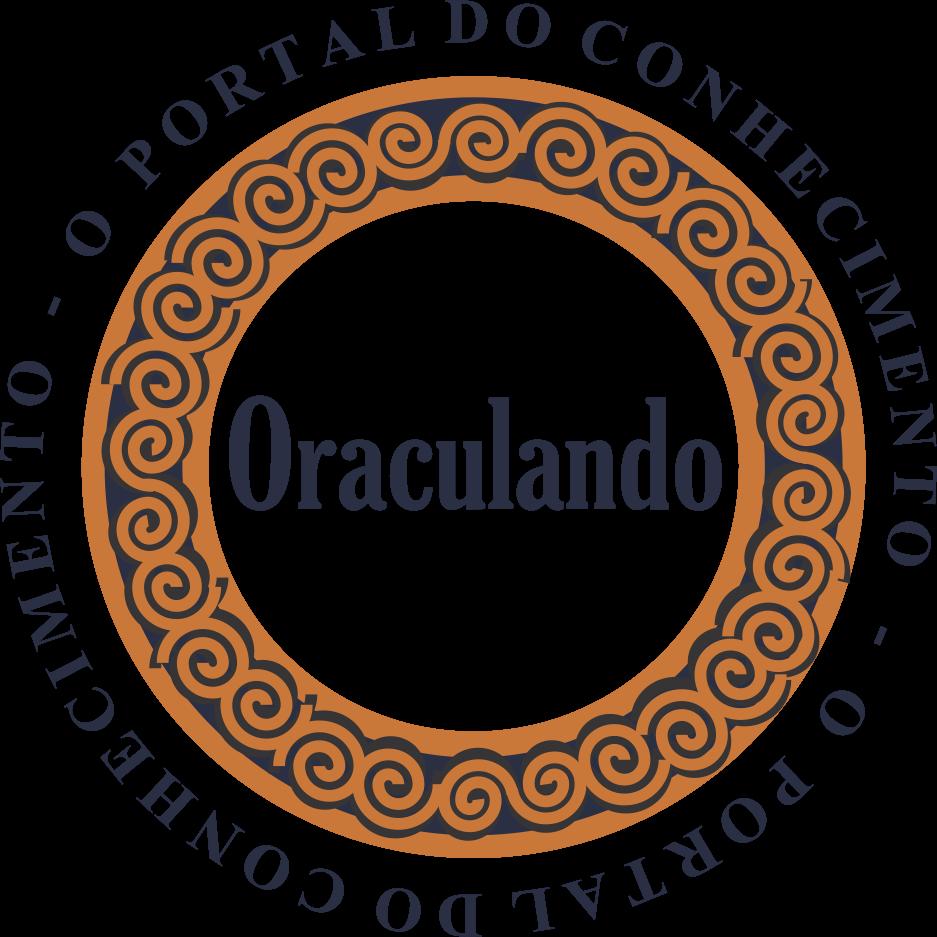 http://www.oraculando.com.br/