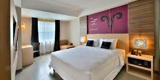 Hotel Akhir Tahun 2014 Di Bali Hanya 490 Ribu Sunset Htl Kuta Arya Spa Amaris HTL Nusa Dua The Tune Legian Radiant Hepel Semer