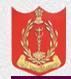 Armed Forces Medical College Pune Logo