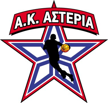Αρχίζει  το άλλο Σάββατο η Ακαδημία Αστέρια-Συνεχίζονται οι προπονήσεις για παίδες, εφήβους, άνδρες