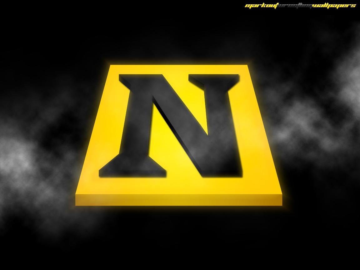 http://2.bp.blogspot.com/-zpaB7xgzBPw/TfZAnzSKgXI/AAAAAAAAEMk/BIGWR2XnYss/s1600/NEXUS-Wallpaper-wwes-the-nexus-15520931-1152-864.jpg