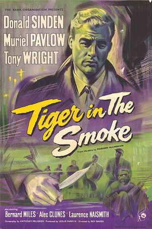 http://2.bp.blogspot.com/-zpaXFfVOhxs/V_kFs1sHdTI/AAAAAAAAAmk/bgYFcpwO7m4MChVBxZLNvRNpX5UdlCKMACK4B/s1600/Tiger.in.the.Smoke.1956.jpg