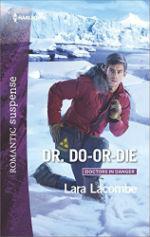 Lara Lacombe