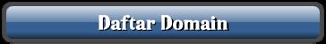 Daftar Domain International