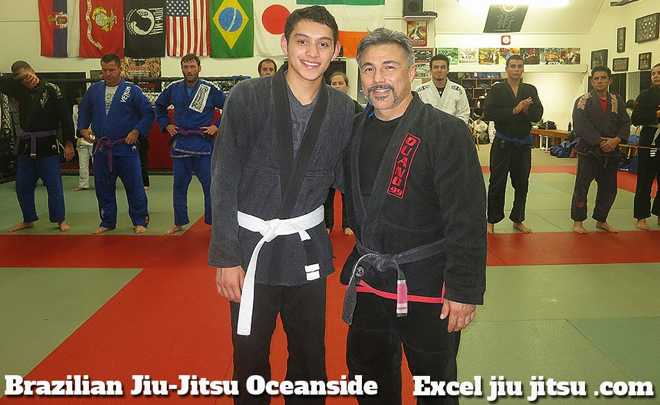 Gracie Jiu Jitsu Oceanside Atos BJJ 10th planet system class schedule