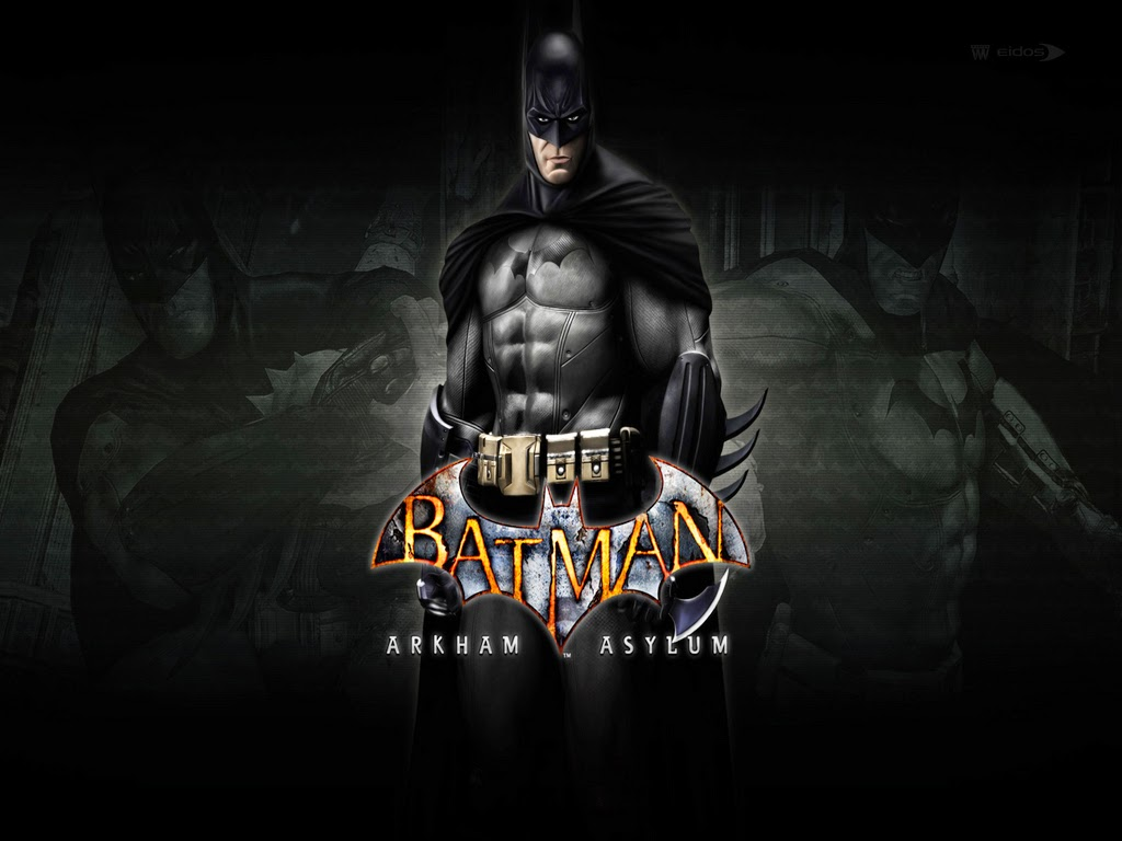 http://2.bp.blogspot.com/-zpfikqMd0lA/UEo3INUVzuI/AAAAAAAAD3c/bvB9ltrCaGc/s1600/batman_arkham_asylum_Wallpaper_33w54.jpg