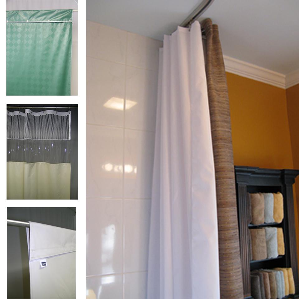 inc hotel shower curtain manufacturers hotel shower curtain