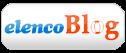 "Alessandra Gandini ""Elenco Blog Net"""