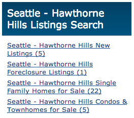 Hawthorne+Hills+Search+Listings+Box.png