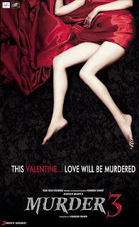 Download hindi movie songs murder 2