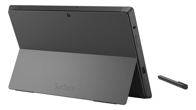 microsoft surface 2 surface pro 2. Black Bedroom Furniture Sets. Home Design Ideas