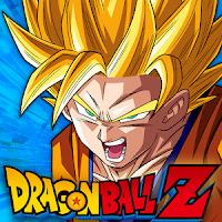 DRAGON BALL Z DOKKAN BATTLE MOD V2.4.1