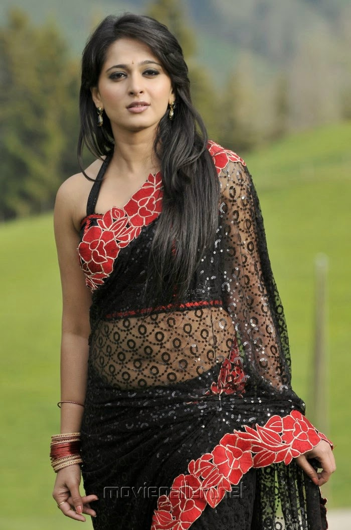 saree in Xxx actress