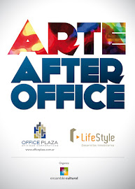 arte after office