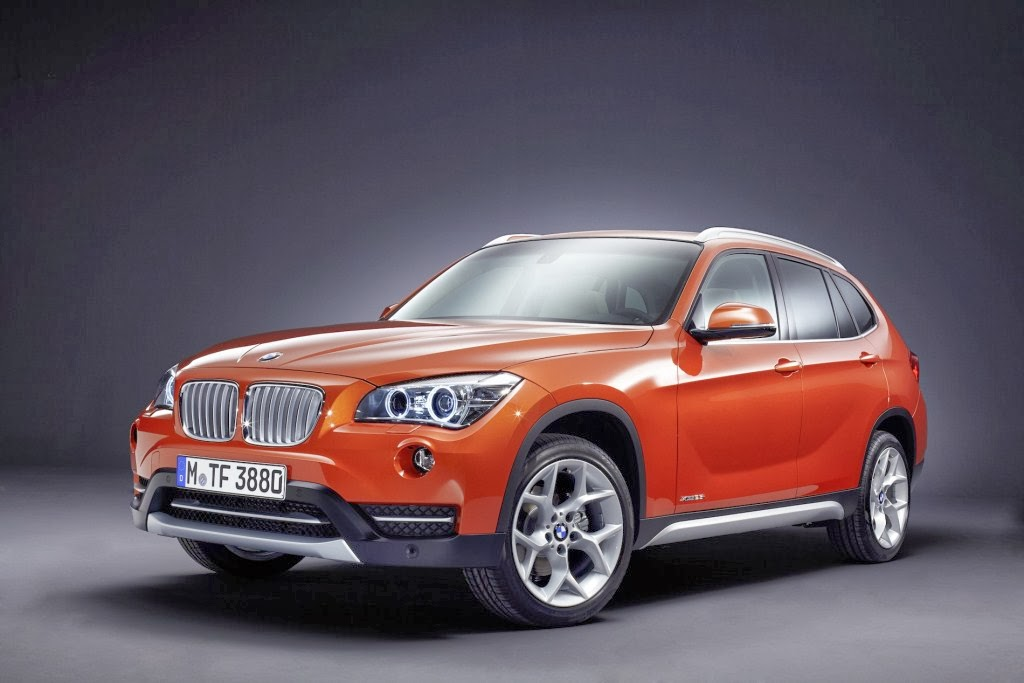 2014 bmw x1 car wallpaper car features pictures prices review. Black Bedroom Furniture Sets. Home Design Ideas
