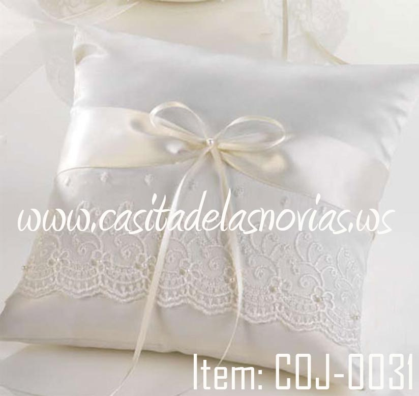 Todo para tus eventos est s buscando cojines for Cojines para cama de matrimonio