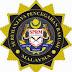 Jawatan Kosong Suruhanjaya Pencegahan Rasuah Malaysia (SPRM) - 15 Jun 2014