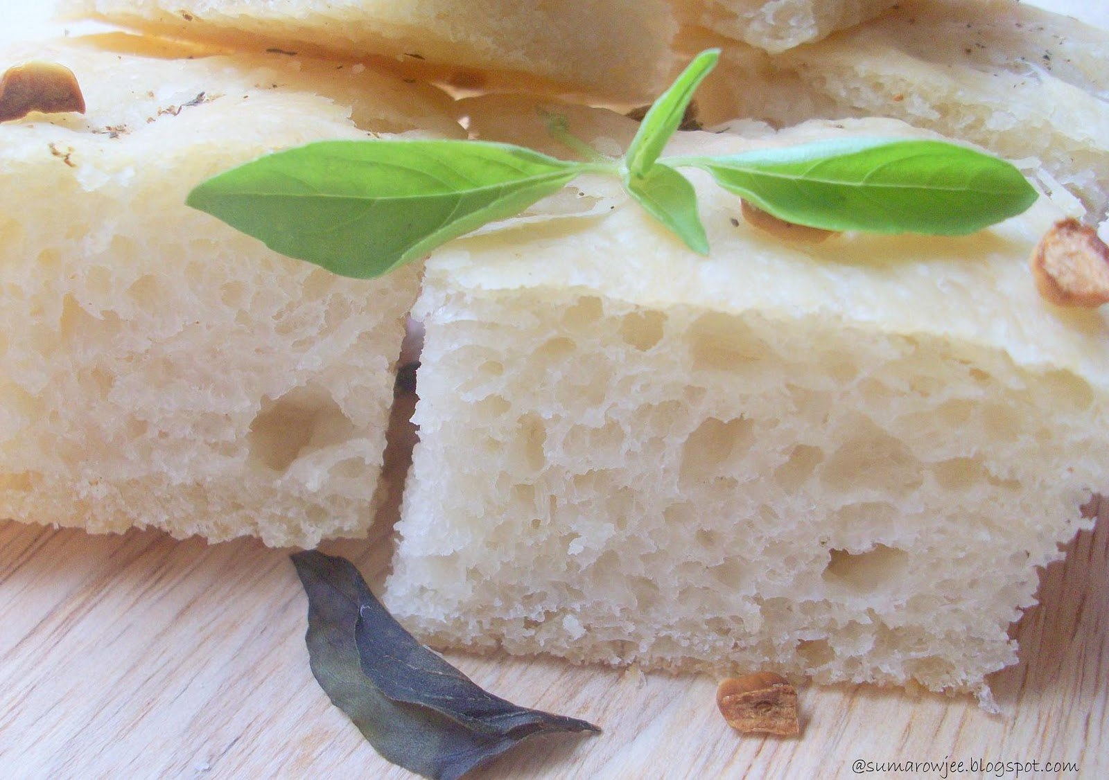 And A Small Note On How To Make Super Soft And Fluffy Chapathis From My  Kitchen Now To The Basic Bread…